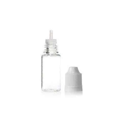 E-Liquid CBD - Strawberry Diesel