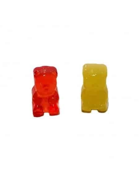 Bonbon CBD - Gummies - Green Dog's