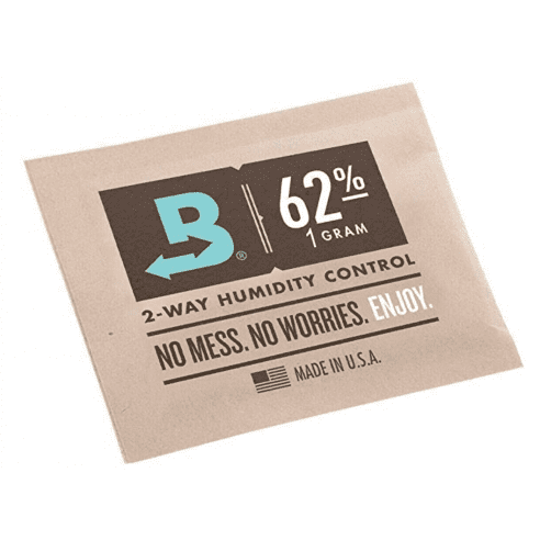 Système d'humidification 62%