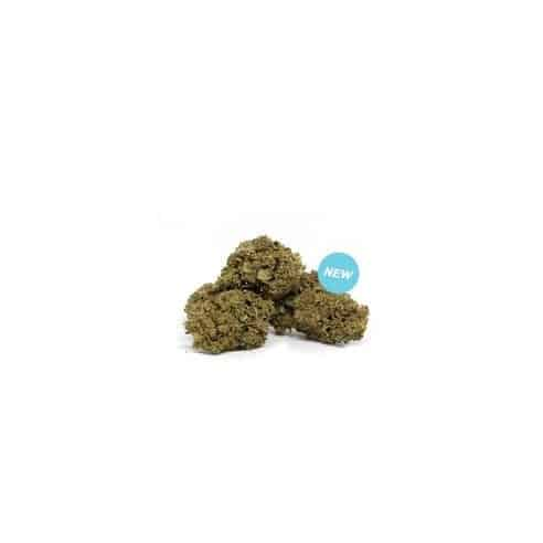 Fleurs CBD - Cookie - Indoor
