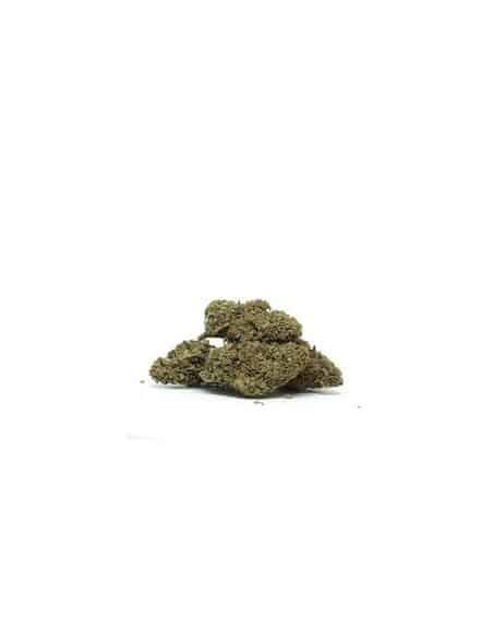 Fleurs CBD - Blueberry - Greenhouse