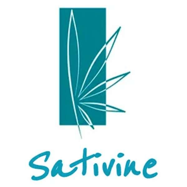 SATIVINE