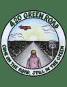 Manufacturer - 420 GREEN ROAD