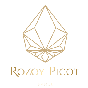 ROZOY PICOT