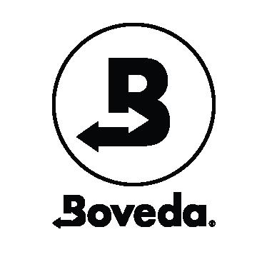 BOVEDA