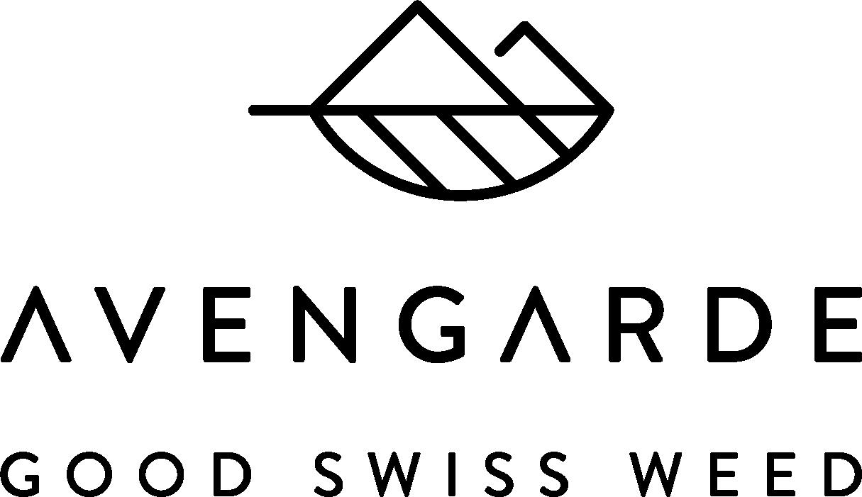 AVENGARDE