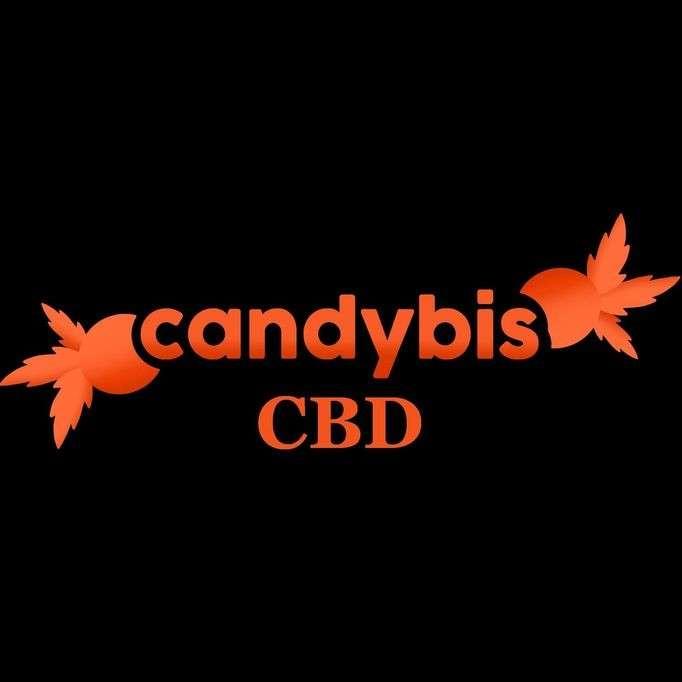 CANDYBIS