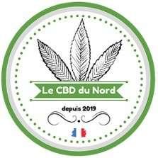 CBD DU NORD