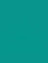 Bioactif