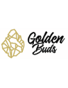 GOLDEN BUDS